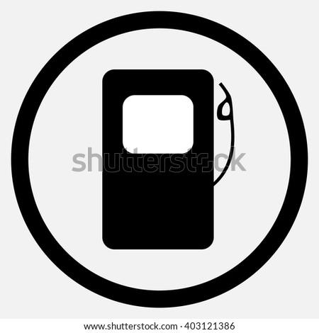 Pump Symbol