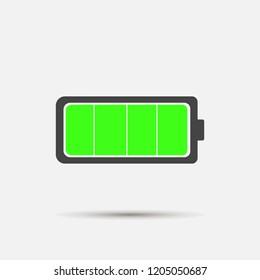 Green Lightning Images, Stock Photos & Vectors | Shutterstock
