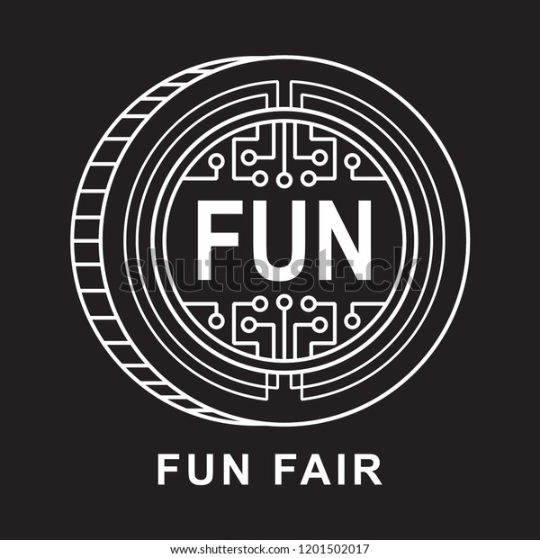 Fair coin cryptocurrency reading betting odds