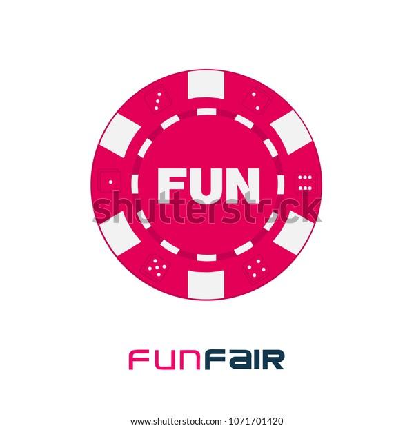 what is funfair coin