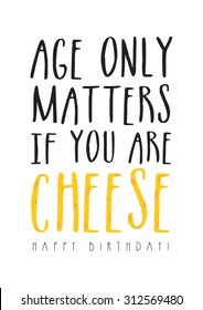 funny birthday images stock photos vectors shutterstock