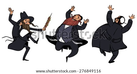 https://image.shutterstock.com/image-vector/funny-cartoon-jewish-dancing-450w-276849116.jpg