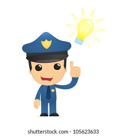 Security Guard Brochure Images, Stock Photos & Vectors | Shutterstock