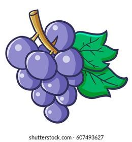 grape cartoon images stock photos vectors shutterstock rh shutterstock com cartoon gravestone cartoon graphs