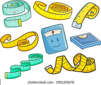 Funny Measure HD Stock Images | Shutterstock
