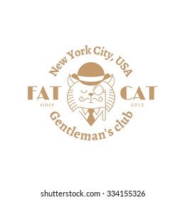 Male Cat Images Stock Photos Amp Vectors Shutterstock