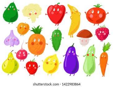 Ilustraciones Imagenes Y Vectores De Stock Sobre Children