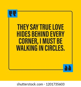 Funny Love Quotes That Will Make Stock Vector Royalty Free
