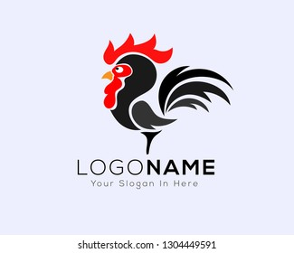 Funny Crow Images, Stock Photos & Vectors | Shutterstock