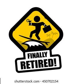 retirement party images stock photos vectors shutterstock