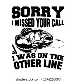 Download Funny Fishing Sayings Stock Illustrations Images Vectors Shutterstock