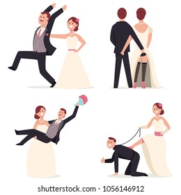 Clip Art Wedding.Wedding Clipart Images Stock Photos Vectors Shutterstock