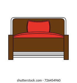 furniture icon image