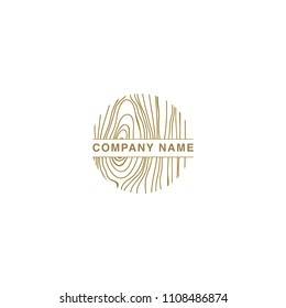 Furniture logo, Wood, Natural, Pattern wood