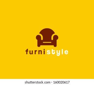 Furniture symbol