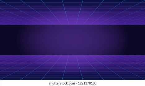 1980s Background Images, Stock Photos & Vectors | Shutterstock