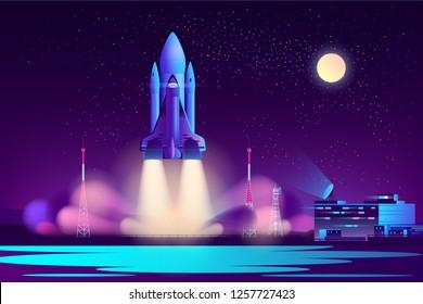 Vectorpocket's Portfolio on Shutterstock