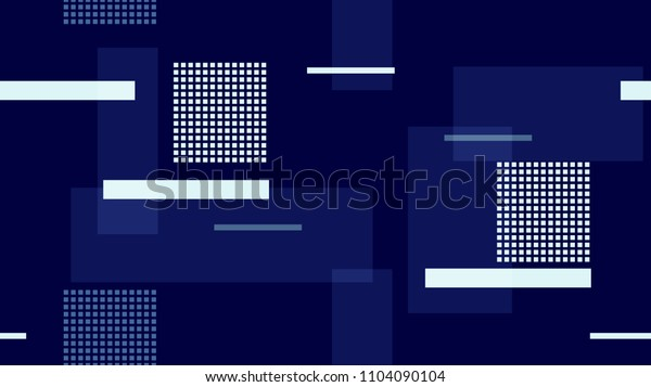Future Technology Neon Background Street Lights Night Life Lines, Stripes. Internet Technology High Speed Connection Funky Pattern. Space Vector Background Neon Geometric Night City Racing Lines.