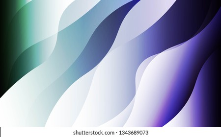 Futuristic Technology Style With Geometric Design, Shapes. For Your Design Wallpaper, Presentation, Banner, Flyer, Cover Page, Landing Page. Vector Illustration.