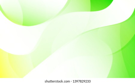 Empty Floor Music Stock Vectors Images Vector Art Shutterstock