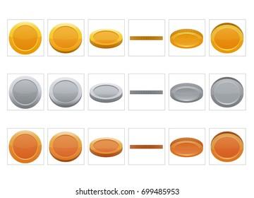 Ilustraciones, imágenes y vectores de stock sobre Gif Animado