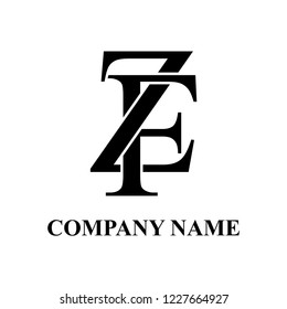8c0292e21 Sanskrit Hand Drawn Calligraphy Font SON Stock Vector (Royalty Free ...