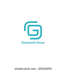 G Group logo