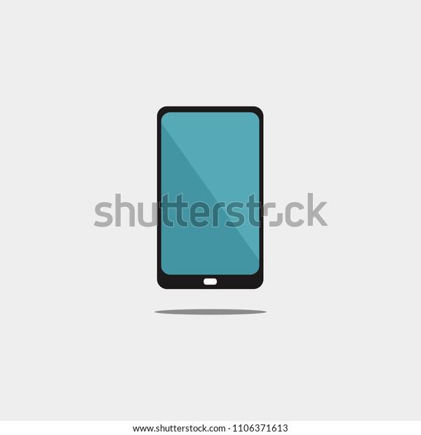 Gadget Icons Logo Design Stock Vector (Royalty Free ...
