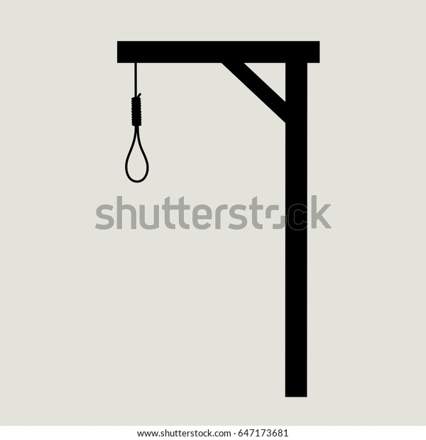 Suizid aufhängen