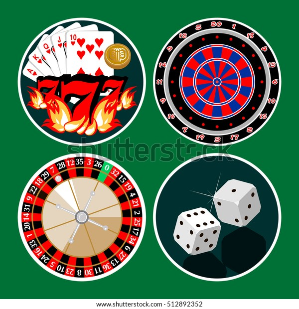Bingo black casino jacl poker free picture of gambling table