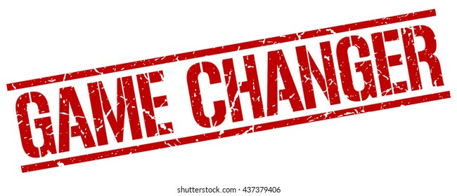game changer stamp.stamp.sign.game.changer.