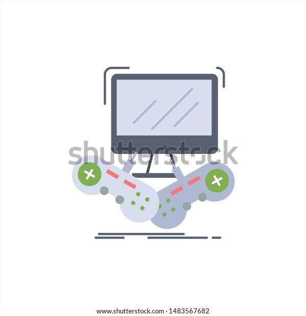Otváracia línia pre online Zoznamovacie správy