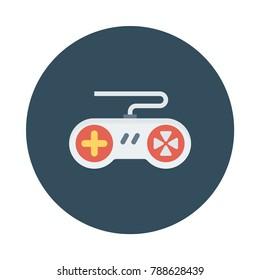 game joypad device