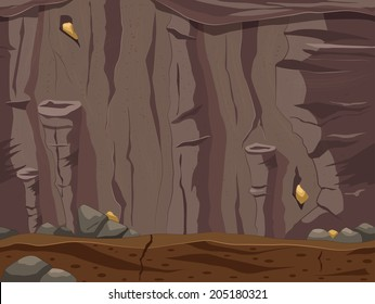 Cave Background Illustration Images Stock Photos Vectors Shutterstock