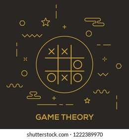 Royalty Free Game Theory Stock Images Photos Vectors