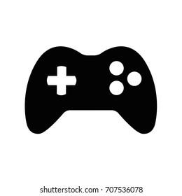 gamepad controller icon