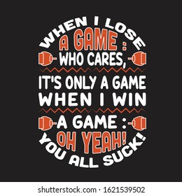 gaming slogan stock images photos vectors shutterstock