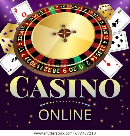 online casino that accepts american express