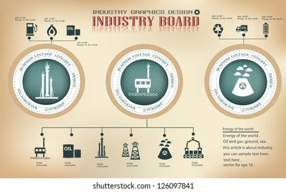 Gas and oil,graphics design,sign,vector
