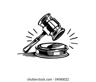auction gavel images stock photos vectors shutterstock rh shutterstock com gavel clipart free gavel clipart transparent