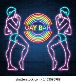 Gay pricaonica beograd