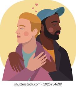 LGBT+ rights