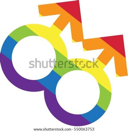 Gay rak kön