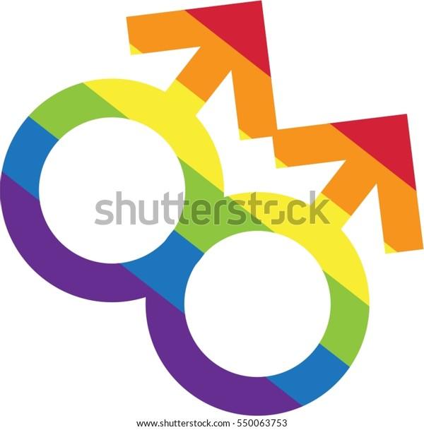 Desi gay mužského pohlaví