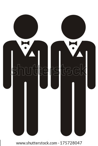 Noviazgo homosexual marriage