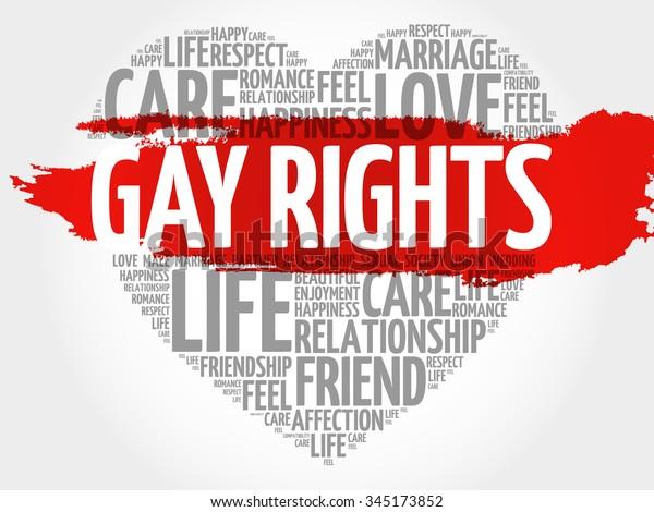 Stránky datovania Gay