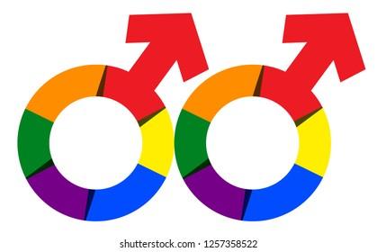 sex gay bangladéš