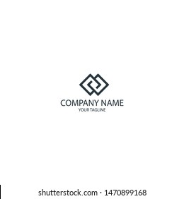 gc logo, simple gc logo design, gc vector, cc logo design, cc simple logo design, cc vector, infinity simple design