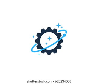 mechanical symbols images stock photos vectors shutterstock rh shutterstock com mechanical logic toy mechanical logic test