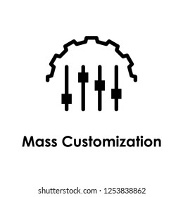 Mass Customization Images, Stock Photos & Vectors | Shutterstock
